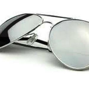Accessories - Awesome Mirrored Aviators under 15.00!!
